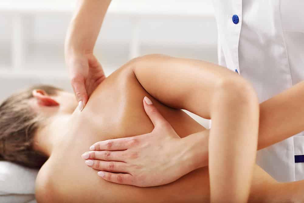 Prenatal Services